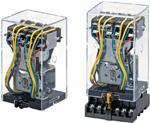 11PFA|Omron Electronics Inc-IA Div