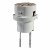 AT628D|NKK Switches