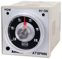 AT8PMN-110VAC|AUTONICS