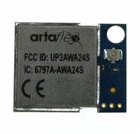 AWA24S|Artaflex Inc