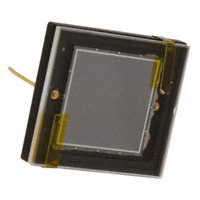 AXUV100G|Opto Diode Corp