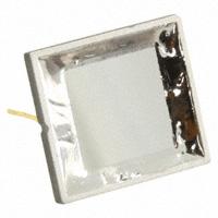 AXUV100AL|Opto Diode Corp