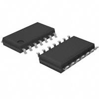 BA14741F-E2|Rohm Semiconductor