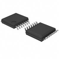 BA10324AFV-E2|Rohm Semiconductor