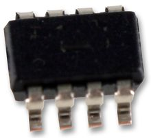 BA10358FV-E2|ROHM