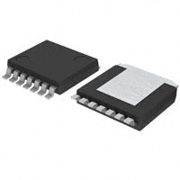 BD6231HFP-TR|Rohm Semiconductor