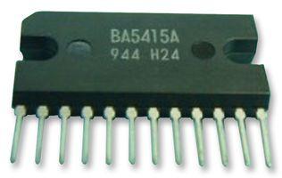 BA5406|ROHM
