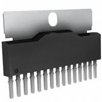 BA5417|Rohm Semiconductor