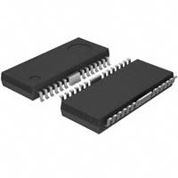 BH9595FP-YE2|Rohm Semiconductor