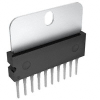 BA6209|Rohm Semiconductor