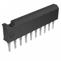 BA6209N|Rohm Semiconductor
