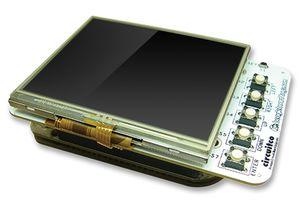 BB-BONE-LCD3-01|CIRCUITCO
