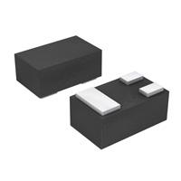 BCR 101L3 E6327|Infineon Technologies