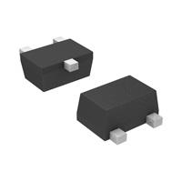 BCR 103F E6327|Infineon Technologies