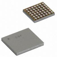 BC313141A18-IXF-E4|CSR PLC