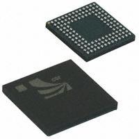 BC352239A-IVQ-E4|CSR PLC