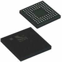 BC358239A-INN-E4|CSR PLC