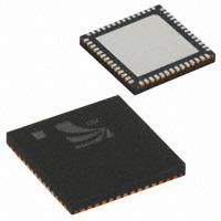 BC413159A11-IQA-E4|CSR PLC
