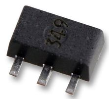 XC6201P252PR|TOREX