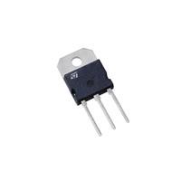 STPS3045CP|STMicroelectronics