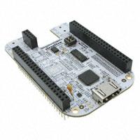 BEAGLEBONE-DVIDCAPE|Circuitco Electronics LLC