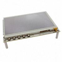 BEAGLEBONE-LCDCAPE|Circuitco Electronics LLC
