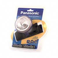 BF-187PA/KOEM Panasonic - Consumer Division