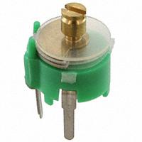 BFC280800006|Vishay BC Components