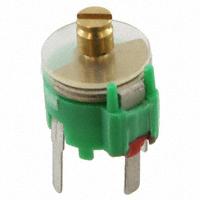 BFC280811339|Vishay BC Components