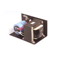 BFS500-48|Iccnexergy