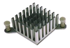 BGA-PP-010|ABL HEATSINKS