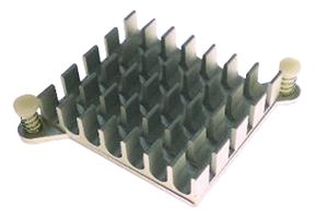 BGA-PP-015|ABL HEATSINKS