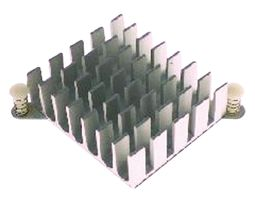 BGA-PP-020|ABL HEATSINKS