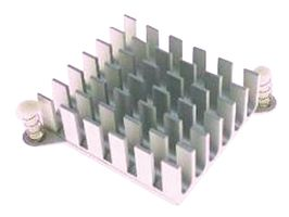BGA-PP-025|ABL HEATSINKS