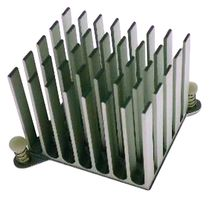BGA-PP-030|ABL HEATSINKS