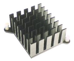 BGA-PP-035|ABL HEATSINKS