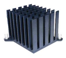 BGA-PP-040|ABL HEATSINKS