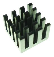 BGA-STD-010|ABL HEATSINKS