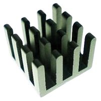 BGA-STD-015|ABL HEATSINKS