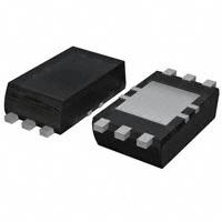 BH1750FVI-TR ROHM Semiconductor