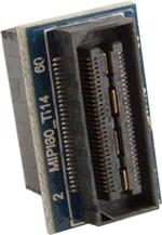 BH-ADP-MIPI60E-14T_TI|Blackhawk