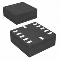 BMA020|Bosch Sensortec