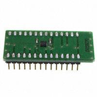 BMA020-SHUTL|Bosch Sensortec