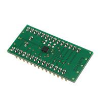 BMA120-SHUTL|Bosch Sensortec