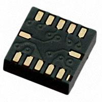 BMA140|Bosch Sensortec