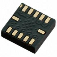 BMA150|Bosch Sensortec