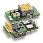 BMR4501002/020|Ericsson Power Modules