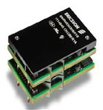 BMR453 STACKER|Ericsson Power Modules