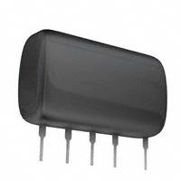 BP5037B12|ROHM Semiconductor