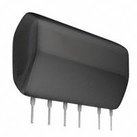 BP5039-15 ROHM Semiconductor
